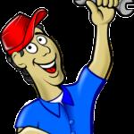 Staubroboter-Handwerker_640